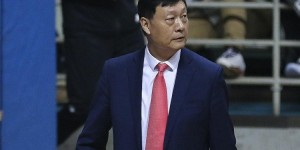 【大发扑克】东体:李秋平有望担任上海男篮顾问 联手新主帅李春江