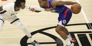【大发扑克】NBA记者:费雷尔与帕纳辛纳科斯签下的是一年合同 含NBA跳出条款