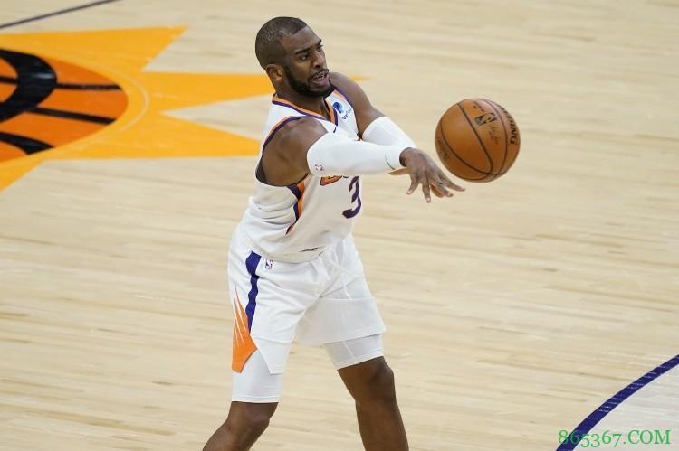 【大发体育评选】4月3日NBA最佳球员:字母哥