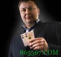 最可能在德州扑克中取得成功的五个政治家
