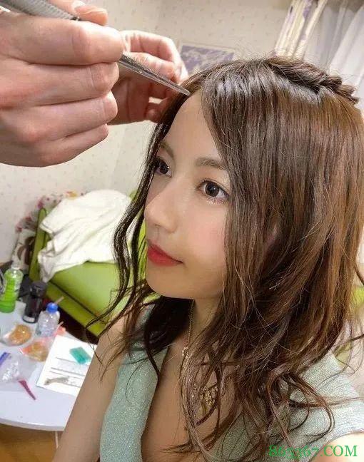 IP美少女枫可怜 18岁情感体验令人咂舌