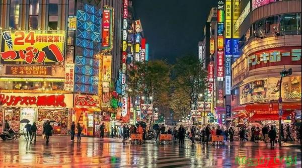 日本将对扑克游戏进行监管