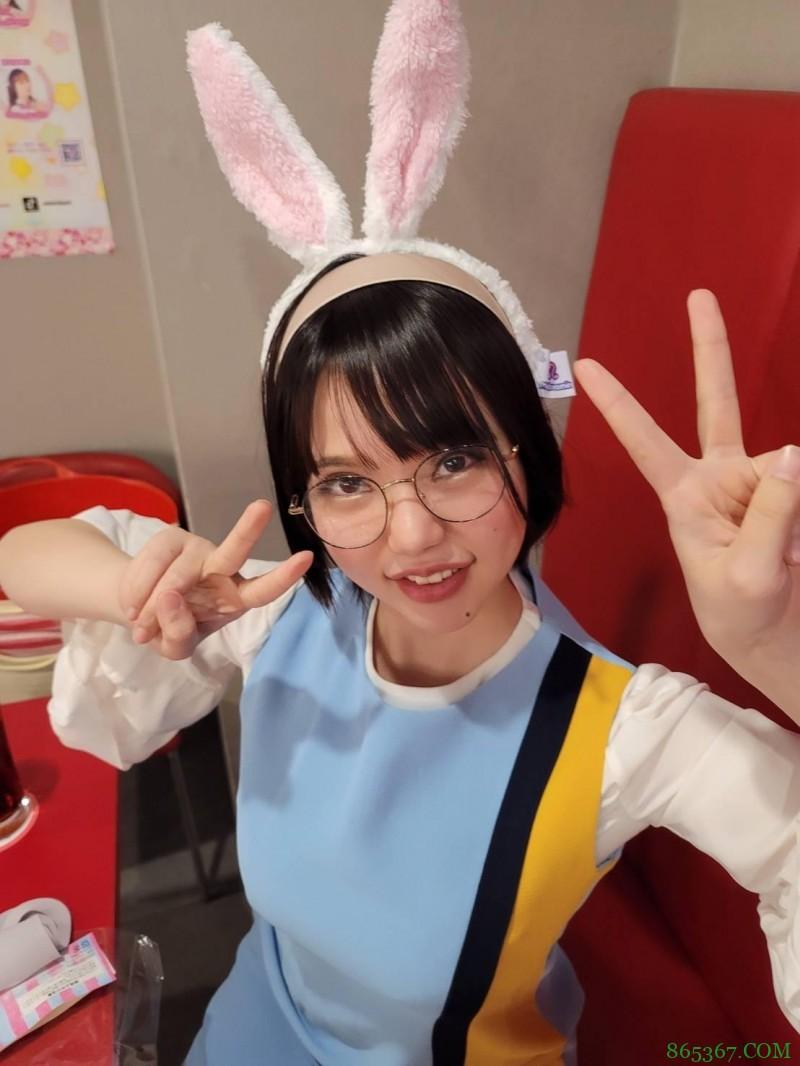 初爱宁宁JUFE-280 女生在老师房间补习要求过分了
