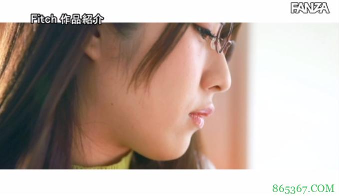 菊川梦夏JUFE-276 大师级巨型美女技巧娴熟受师生欢迎