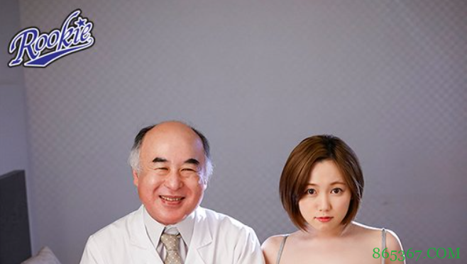 田中宁宁PFES-018 少女挑战身经百战大叔演技太赞了
