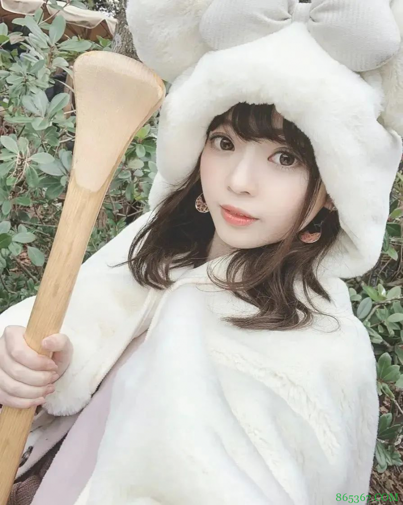 S1新人槙泉奈 战斗1年熟练各种姿势