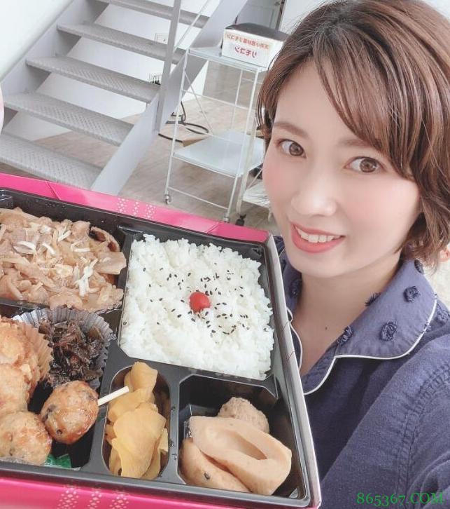 奥田咲SSIS-130 人妻真空诱惑邻居小鲜肉