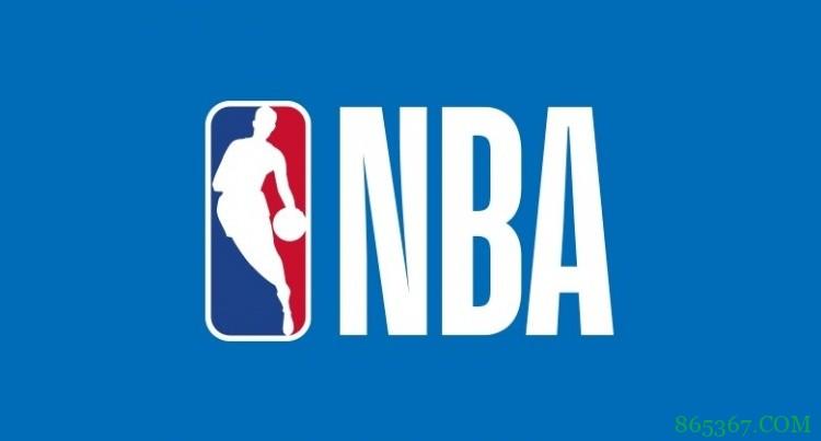 NBA官方:最近一周参加总决赛的球员均接受了新冠检测 无新增阳性