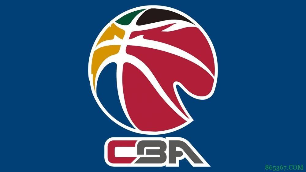 某CBA球队管理人员:若确定有外援参赛 耗费的时间成本也会增加