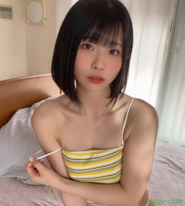 翼葵MIDE-972 敏感少女被开发太销魂了