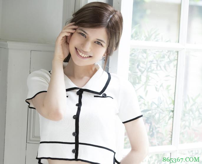 Lauren花恋STARS-437 业界第一混血美人战斗力强