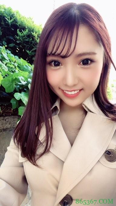 香坂纱梨EBOD-845 不更新推特要退隐江湖吗