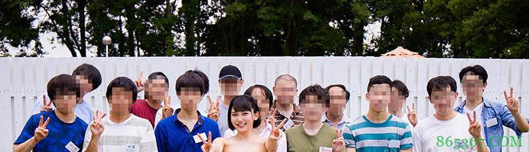 合原槻羽DVDMS-725 感谢祭连续做51次
