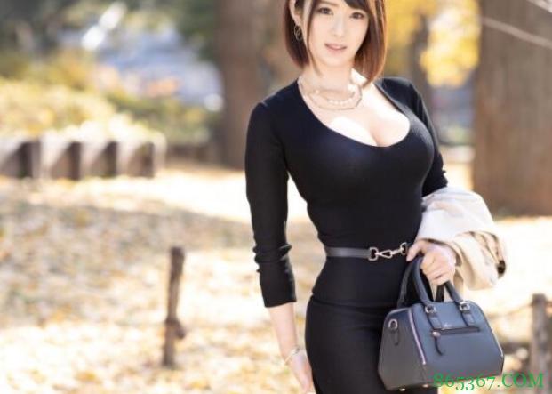 辻井穗香LULU-098 巨乳妈妈把儿子伺候成废人