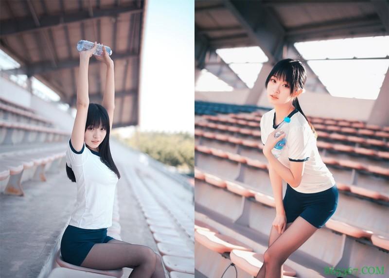 爱野日向DIC-092 少女进业界磨练技巧顺便捞金