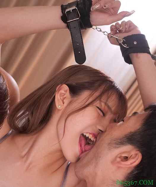 大岛濑奈CAWD-307 辣妹进业界报复前任疗伤